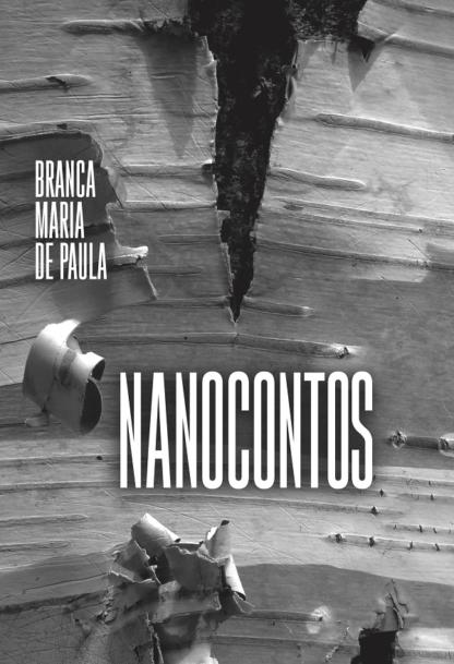 nanocontos